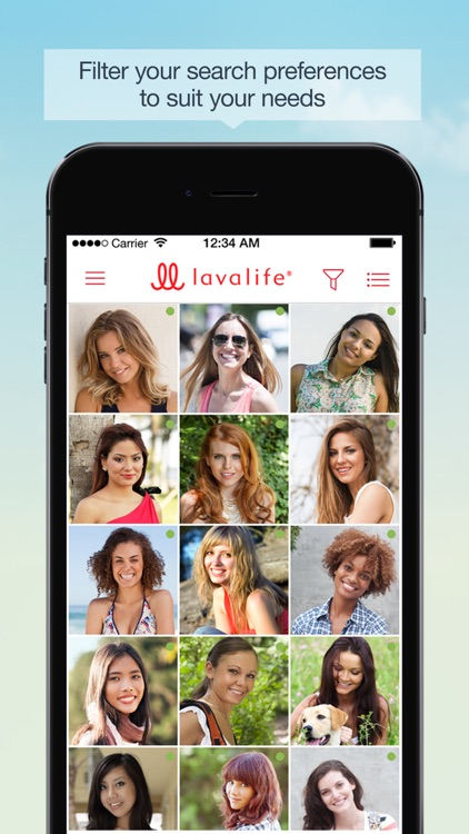 Lavalife phone dating bc