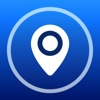 Shanghai Offline Map + City Guide Navigator, Attractions and Transports