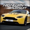 Highway Pursuit: Real Road Police Chase – Arcade Racing Game
