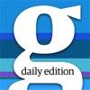 Guardian.co.uk iOS App
