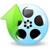 Firecoresoft Video Converter video to xperia
