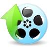 Firecoresoft Video Converter video to xperia