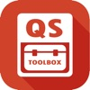 Quantity Surveyor Toolbox