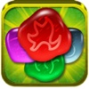 Jewel Buster Match Fun- Clash Pop and Dash the Jewels with Friends - A Top Free Game!