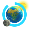 Arloon Solar System - Apps for the classroom
