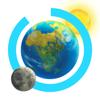 Arloon Solar System - Apps para el Aula