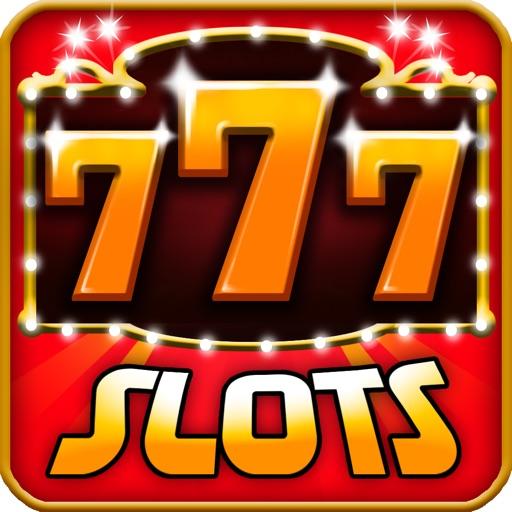 3D Slots - Best Online 3D Casinos & Slots Play now