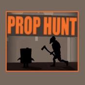 Prop Hunt hacken