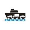Jadrolinija Ferry Lines