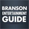 Branson Entertainment Guide