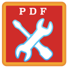 PDF Utilities - ( PDF Merger , PDF to Image , PNG / JPG to PDF In one App)