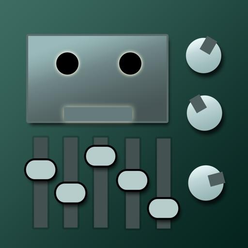 n-Track Studio Gravação Multicanal Por Flavio Antonioli