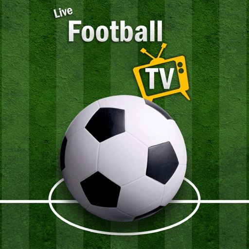 Live Football Com