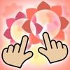 Finger Hoola (AppStore Link)