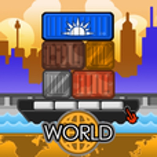crazy harbour by appgeneration software technologies lda