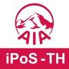 iPoS for iPad