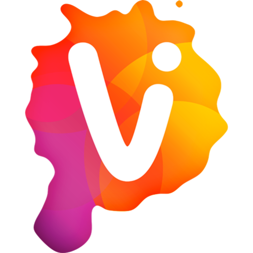 Vippie - instant messenger - free calls & video calls, free messages, cheap calls