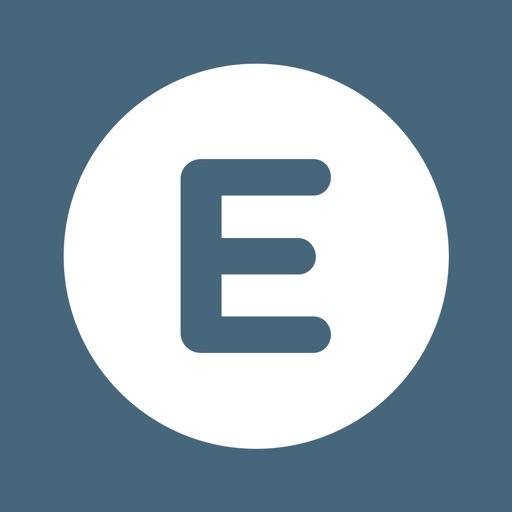 Е-добавки — подробное описание пищевых Е добавок