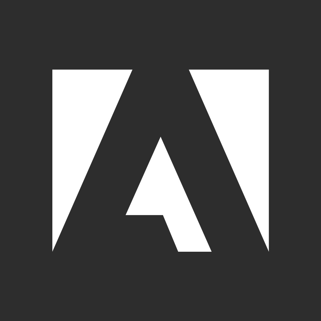Adobe Inspire