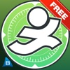 RunHelper - Free GPS Tracker for Runners