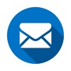 App for Outlook & Hotmail msn windows live hotmail
