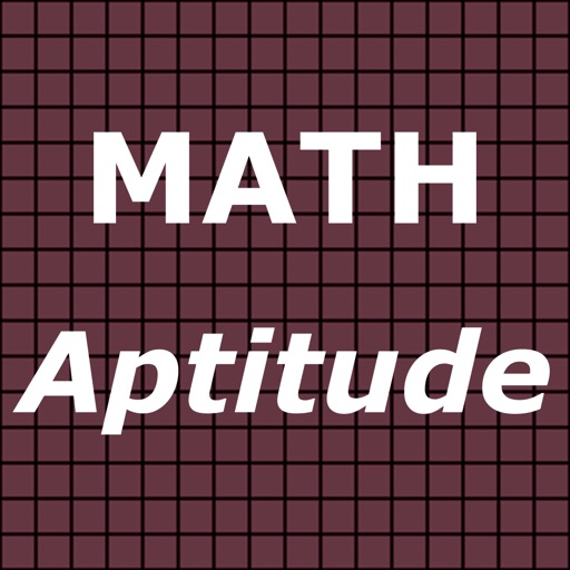 Math for the ACT ® Test(lite) iOS App
