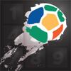 Mundial 2014 : calendario y resultados de la Copa de Fútbol Brasil 2014