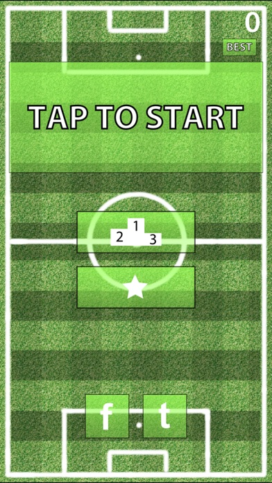 download Ball Rush: America Cup 2016 Edition apps 1