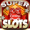 ``` 2015 ``` A Super Casino Slots - FREE Slots Game
