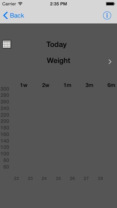 download Recettes de jus apps 0