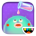 Toca Lab App Icon Artwork