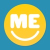SelfiEmoji — Custom Emojis