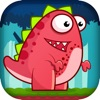 A Little Dino Hunter Escape – Infinite Jurassic Maze Adventure