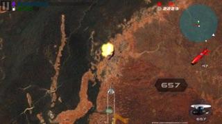 Lightning Assault screenshot 3