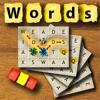 Words Spanish (Españo...