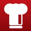 Recette de cuisine-recettes gourmandes- faciles- rapides ou pas chères