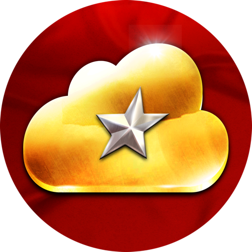 Cloud Commander with Dropbox, Box, OneDrive and Flickr