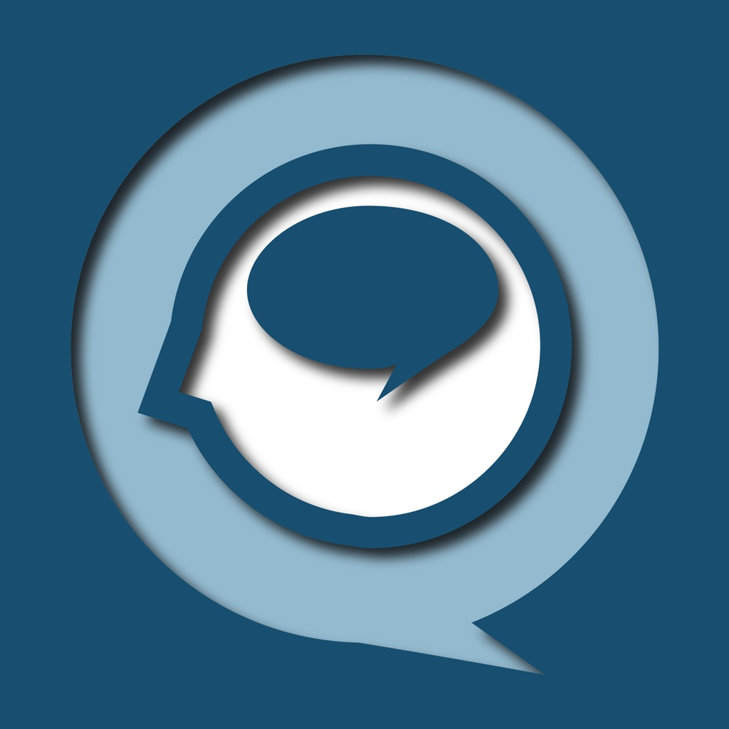 Conversation Therapy - Questions for Expressive Language, Pragmatics, & Cognition