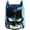 LEGO® Batman™ 3: Beyond Gotham - Feral Interactive Ltd