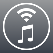 AirMusic icon