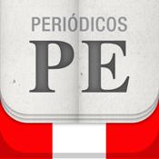 Peridicos Pe app review