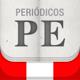 Peridicos