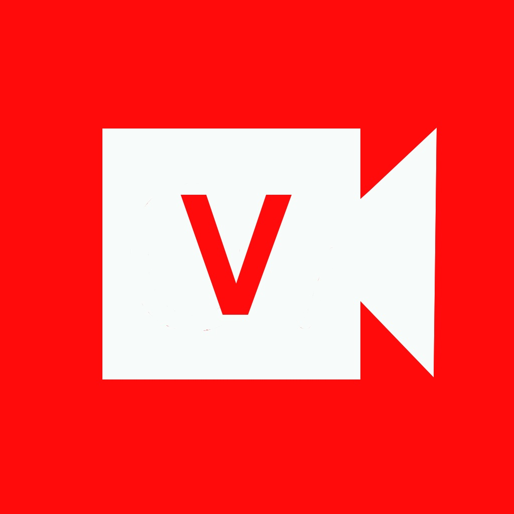 Video Recorder, Editor with Pause, Filters, Maker, slow fastest motion, special effects, free music, captions, trim - VideoBox iOS App