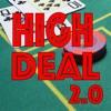 HighDeal