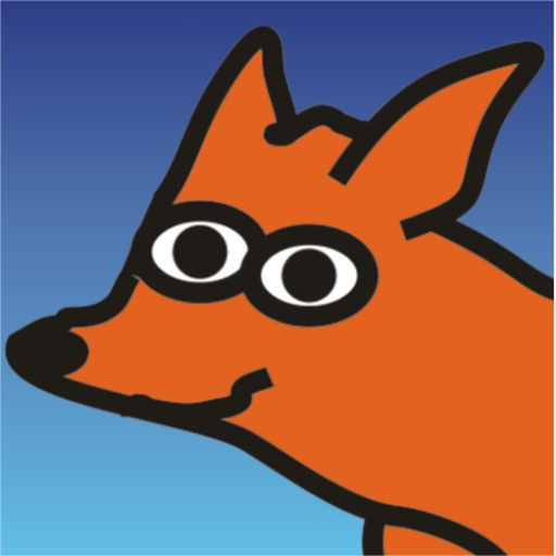 Math-Fox - Math Learning and Training for Kids
