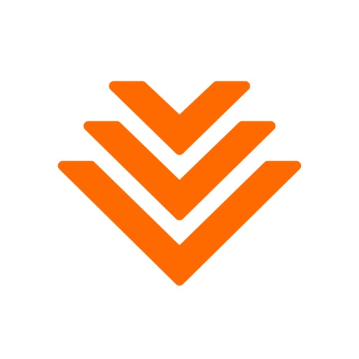 Vingow News 無料の自動要約&収集ニュースアプリ(ビンゴー ニュース)