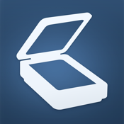 Tiny Scanner - PDF scanner to scan document, receipt & fax icon