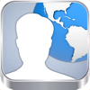 Friend Spotter HD for Facebook - Alex Rastorgouev
