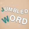 Guess The Jumbled Word Pro - new mind teasing puzzle game
