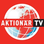Aktionär TV AG